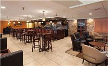 Kahler Inn & Suites Amenities - Dining