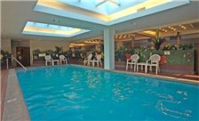 Kahler Inn & Suites Amenities - Pool