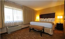 Kahler Inn & Suites Rooms - Queen Room