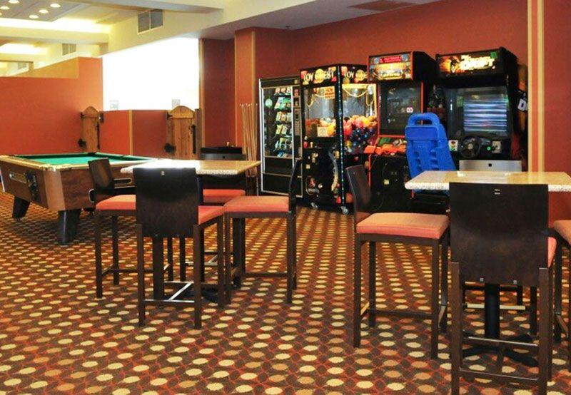 kahler inn suites photos rochester minnesota - Hilton Garden Inn Rochester Mn
