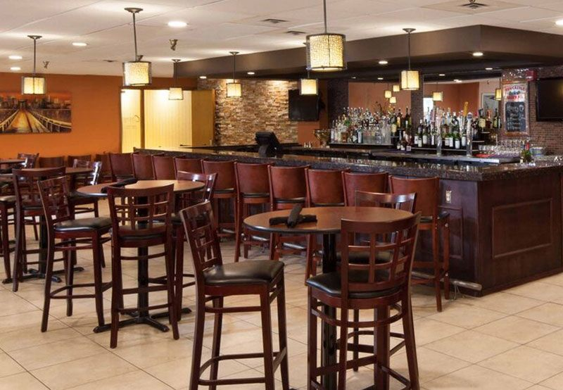 Top Reasons to Stay in Kahler Inn & Suites