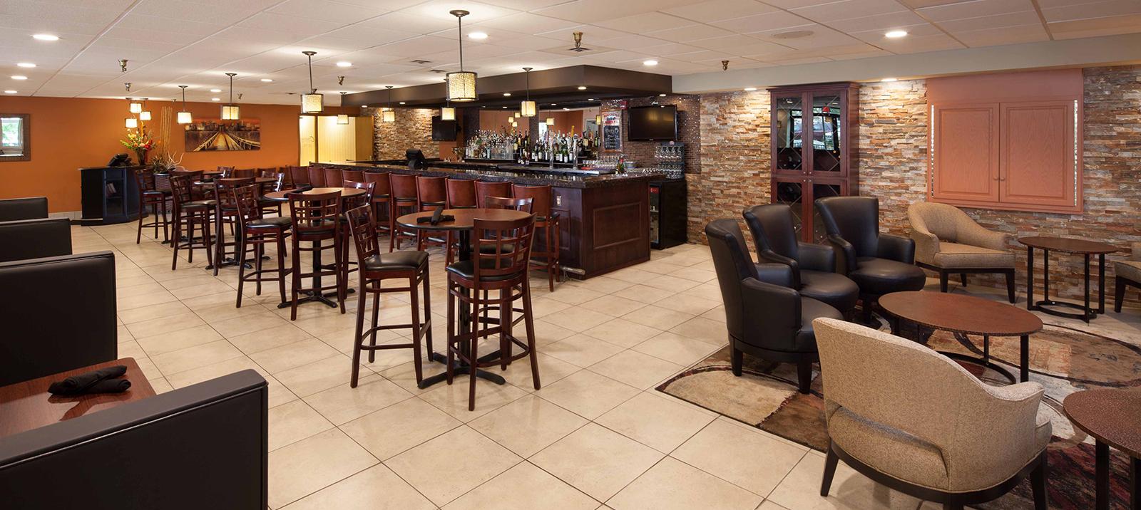 Kahler Inn & Suites, Rochester Minnesota